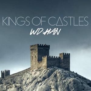 Kings of Castles