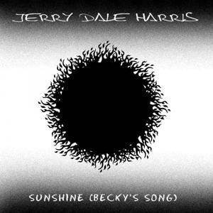 Sunshine (Becky's Song)