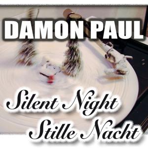 Silent Night, Stille Nacht