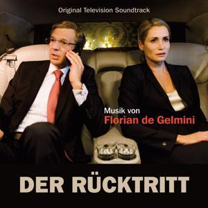 Der Rücktritt (Original Television Soundtrack)