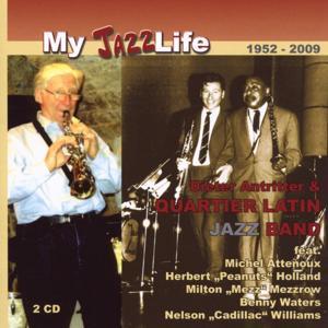My Jazz Life