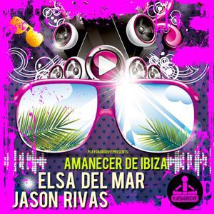 Amanecer de Ibiza (2K14 Remixes)