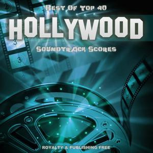 Best of Top 40 Hollywood Soundtrack Scores - Royalty & Publishing Free