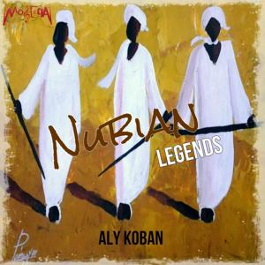 Nubian Legends