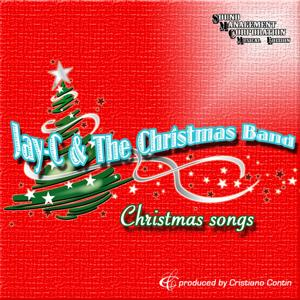 Christmas Songs (Produced by Cristiano Contin)