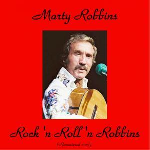 Rock'n Roll'n Robbins (Remastered 2015)