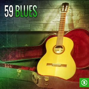 59 Blues