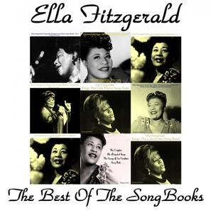 The Best of the Songbooks (All Tracks Remastered)
