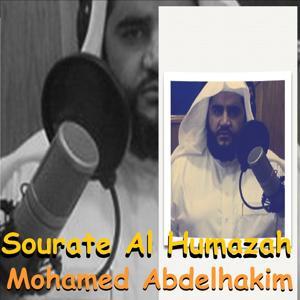 Sourate Al Humazah (Quran)