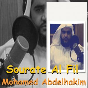 Sourate Al Fil (Quran)