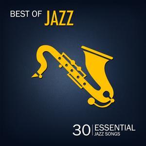 Best of Jazz, Vol. 4 (30 Essential Jazz Songs)
