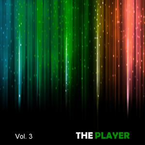 The Player, Vol. 3