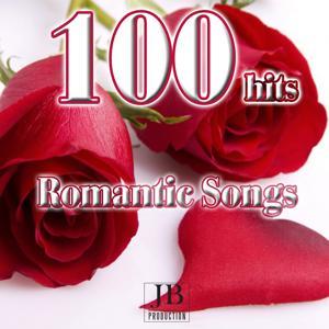 100 Hits Romantic Song