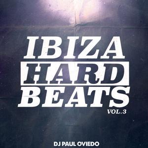 Ibiza Hard Beats, Vol. 3