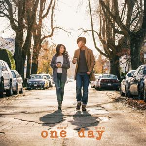 One Day (Chinese Version)