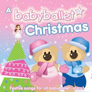 A Babyballet Christmas