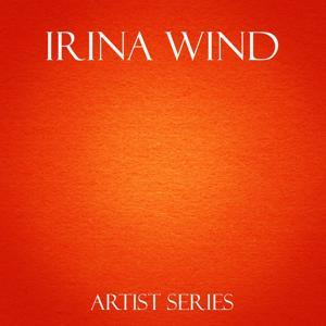 Irina Wind Works