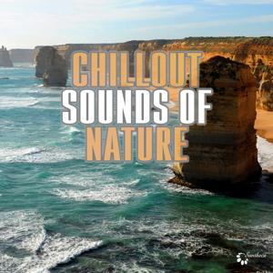 Chillout Sounds of Nature