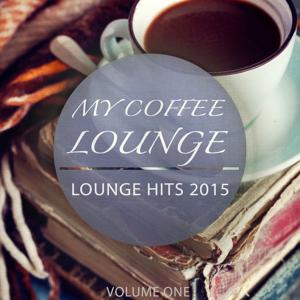 My Coffee Lounge, Vol. 1 (Mix of Finest Lay Back Tunes)
