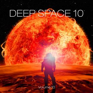 Deep Space 10, Vol. 10