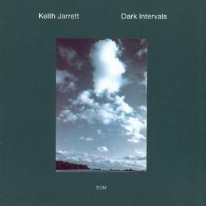 Dark Intervals