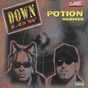 Potion Remixes