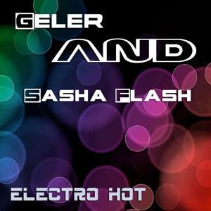Electro Hot