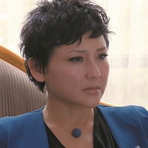 Liang Bei Cha (HKTV