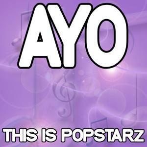 Ayo - A Tribute to Tyga and Chris Brown