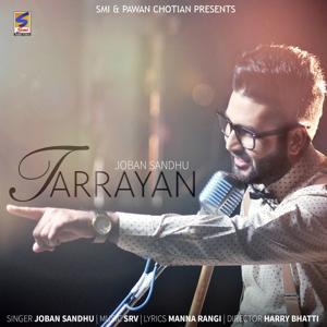 Tarrayan