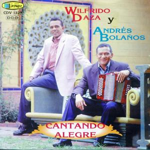 Cantando Alegre
