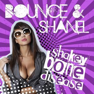 Shakey Bone Disease