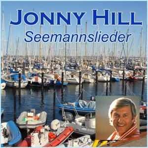 Seemannslieder, Von Häfen Und Der Hohen See
