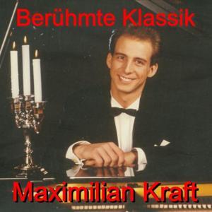 Berühmte Klassik - Famous Classics