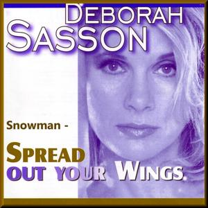 Snowman - Spread out Your Wings