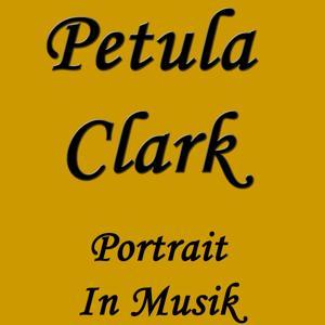 Portrait in Musik