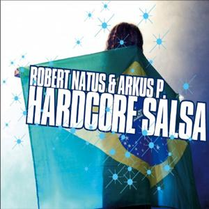 Hardcore Salsa