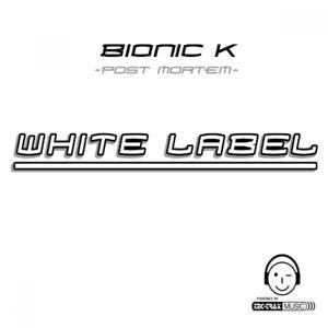 Post Mortem ( White Label )