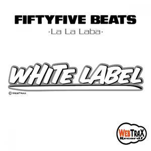 La La Laba ( White Label ) Style: Hip Hop / Instrumental / Electro