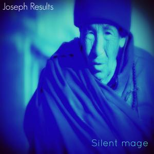 Ambient Music: Silent Mage