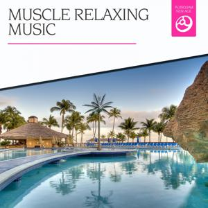 Muscle Relaxing Music