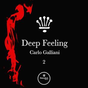 Deep Feeling, Vol. 2