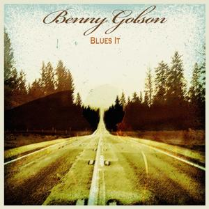 Blues It