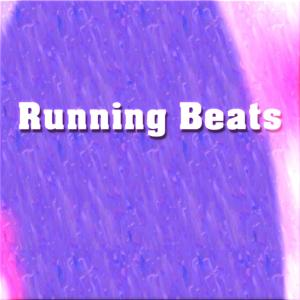 Running Beats (51 Sport & Fitness Essential Tracks)