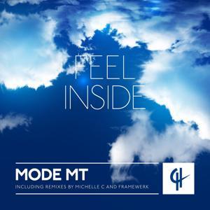 Feel Inside EP