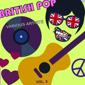 British Pop, Vol. 3
