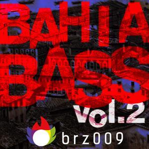 Bahia Bass, Vol. 2