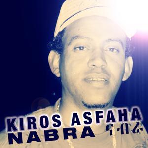 Nabra (Eritrean Music)