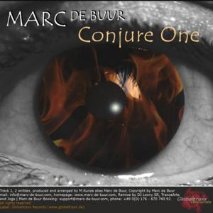 Conjure One - Trance and Techno