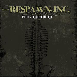 Bury the Truth